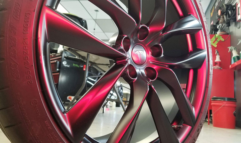 wheel-polishing-st-louis